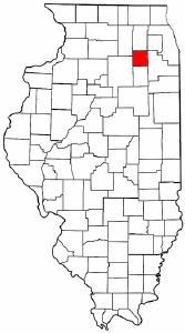 Radon levels for Kendall County on illinois gold map, illinois selenium map, illinois energy map, illinois mine subsidence map, illinois wetlands map, illinois science map, illinois co map, illinois water map, illinois air quality map, illinois pollution map, illinois well map, illinois soil map,