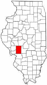 Radon levels for Macoupin County on illinois gold map, illinois selenium map, illinois energy map, illinois mine subsidence map, illinois wetlands map, illinois science map, illinois co map, illinois water map, illinois air quality map, illinois pollution map, illinois well map, illinois soil map,